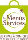 Services d'Aide et de Maintien à Domicile - 44000 - Nantes - Les Menus Services