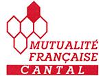 organismes Action Sociale - Départemental - Prévoyance Sociale - 15012 - Aurillac - Mutualité Française Cantal