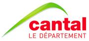 organismes Action Sociale - Départemental - Action Sociale - 15015 - Aurillac - Pôle Solidarité Départementale du Cantal