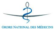 Organismes établissements de santé - Départemental - Médecine - 15000 - Aurillac - Conseil Départemental du Cantal de l'Ordre des Médecins