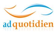 Services d'Aide et de Maintien à Domicile - 15000 - Aurillac - AD QUOTIDIEN AURILLAC