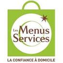 Services d'Aide et de Maintien à Domicile - 18110 - Fussy - Les Menus Services Bourges