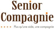 Services d'Aide et de Maintien à Domicile -  - Brive-la-Gaillarde - Senior Compagnie Brive - Sud Corrèze