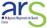 Organismes établissements de santé - Régional - Affaires Sanitaires et Sociales - 20700 - Ajaccio - ARS Agence Régionale de Santé de Corse