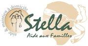 Services d'Aide et de Maintien à Domicile - 20090 - Ajaccio - Stella Aide aux Familles