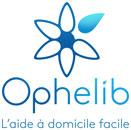 Services d'Aide et de Maintien à Domicile - 21000 - Dijon - Ophelib