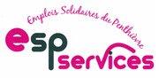 Services d'Aide et de Maintien à Domicile - 22404 - Lamballe - ESP Services - Emplois Solidaires du Penthièvre Association Intermédiaire
