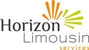 Services d'Aide et de Maintien à Domicile - 23004 - Guéret - Horizon Limousin Services