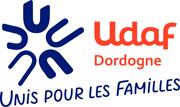 24000 - Périgueux - UDAF 24 - Union Départementale des Associations Familiales de la Dordogne