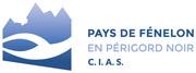 Services d'Aide et de Maintien à Domicile - 24370 - Carlux - CIAS du Pays de Fénelon - Service d'Aide à Domicile