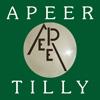 Institut Médico-Éducatif - 27510 - Tilly - APEER