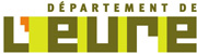 Organismes Action Sociale - Départemental - 27021 - Évreux - Conseil Départemental de l'Eure