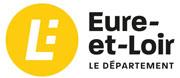 organismes Action Sociale - Départemental - Action Sociale - 28008 - Chartres - Direction Générale Adjointe des Solidarités et Citoyenneté