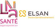 Centre de Soins de Suite - Réadaptation - 29800 - Landerneau - Institut de Réadaptation du Cap Horn LNA Santé