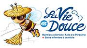 Services de Soins A Domicile - 30540 - Milhaud - Association La Vie en Douce, CSI