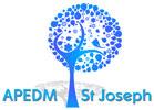 Maison d'Enfants à Caractère Social - 30100 - Alès - Foyer Saint-Joseph