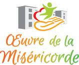 Foyer d'Action Educative - 30100 - Alès - Foyer d'Enfants