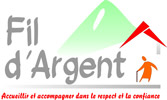 Etablissement d'Hébergement pour Personnes Agées Dépendantes - 30570 - Valleraugue - EHPAD Maison de Retraite Fil d'Argent