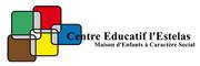 Maison d'Enfants à Caractère Social - 31260 - His - MECS et PAD L'Estelas - Association ADES Europe