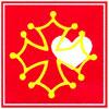 Services d'Aide et de Maintien à Domicile - 31000 - Toulouse - CERAS