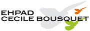 Etablissement d'Hébergement pour Personnes Agées Dépendantes - 31660 - Bessières - EHPAD Cécile Bousquet
