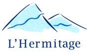 Etablissement d'Hébergement pour Personnes Agées Dépendantes - 31210 - Montréjeau - EHPAD L'Hermitage
