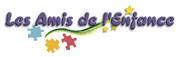 Centre de Soins de Suite - Réadaptation - 31270 - Villeneuve-Tolosane - Pouponnière SSR André Bousquairol
