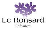 Etablissement d'Hébergement pour Personnes Agées Dépendantes - 31770 - Colomiers - EHPAD Ronsard