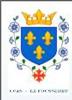 Résidence Autonomie - 31430 - Le Fousseret - Foyer-Logements Léontine Naves et EHPAD Saint-Joseph