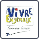 Foyer de Vie, Foyer Occupationnel - 31410 - Lavernose-Lacasse - Résidence Vivre Ensemble