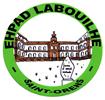 Etablissement d'Hébergement pour Personnes Agées Dépendantes - 31650 - Saint-Orens-de-Gameville - EHPAD Augustin Labouilhe