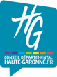 organismes Action Sociale - Départemental - Action Sociale - 31090 - Toulouse - Direction Action Sociale Territoriale