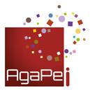 Organismes Handicap - Départemental - 31015 - Toulouse - AgaPei - Agir avec Amis, Parents et Professionnels pour les Personnes en situation de handicap