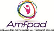 Services d'Aide et de Maintien à Domicile - 31000 - Toulouse - AMFPAD - Aide aux Mères, aux Familles et aux Personnes A Domicile