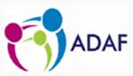 Services d'Aide et de Maintien à Domicile - 32004 - Auch - ADAF - Association Départementale des Aides Familiales du Gers