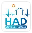 Hospitalisation A Domicile (HAD) - 32008 - Auch - Hospitalisation A Domicile - Gers