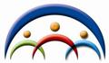 Maison d'Enfants à Caractère Social - 32003 - Auch - Maison d'Enfants Louise de Marillac