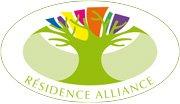Etablissement d'Hébergement pour Personnes Agées Dépendantes - 32430 - Cologne - EHPAD Résidence Alliance