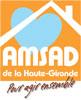 Services de Soins A Domicile - 33920 - Saint-Savin - SSIAD (Service de Soins Infirmiers à Domicile) / SPASAD (service polyvalent d'aide et de soins à domicile) de l'Association de Maintien et de Soins à Domicile de la Haute Gironde (AMSADHG)