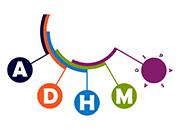Services d'Aide et de Maintien à Domicile - 33160 - Saint-Médard-en-Jalles - ADHM - Association d'Aide à Domicile du Haut-Médoc - SPASAD