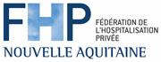 33320 - Eysines - FHP Nouvelle Aquitaine