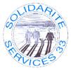 Services d'Aide et de Maintien à Domicile - 33310 - Lormont - A2S 33 Association Solidarité Services