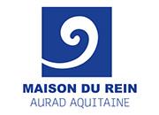 Organismes Soins et Aide à Domicile - Régional - 33171 - Gradignan - AURAD Aquitaine - Association pour l'Utilisation du Rein Artificiel à Domicile