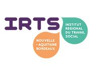 Formations Sanitaires et Sociales - 33401 - Talence - IRTS Institut Régional du Travail Social Nouvelle-Aquitaine