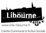 Services de Soins A Domicile - 33503 - Libourne - CCAS de Libourne SSIAD - SPASAD - ESA - SAAD