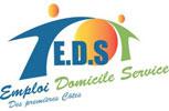 Services d'Aide et de Maintien à Domicile - 33360 - Camblanes-et-Meynac - Emploi Domicile Service des Premières Côtes