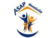 Services d'Aide et de Maintien à Domicile - 33200 - Bordeaux - ASAP Domicile