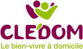 Services d'Aide et de Maintien à Domicile - 33200 - Bordeaux - Clédom Handicapvie 33