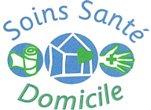 Services de Soins A Domicile - 33600 - Pessac - Soins Santé Domicile - SPASAD - SSIAD et Aide à Domicile