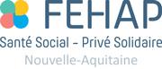 Organismes établissements de santé - Régional -   Hospitalisation Privée à but non lucratif - 33110 - Le Bouscat - FEHAP Nouvelle-Aquitaine